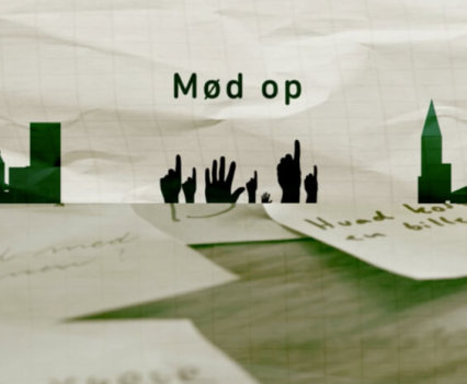 Odense_byplan_thumb